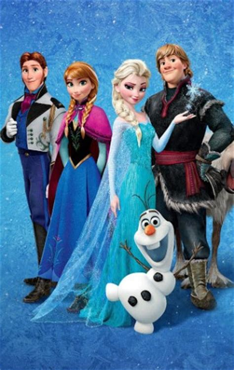 download wallpaper frozen gratis download disney frozen wallpapers for android appszoom