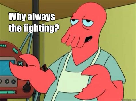 Dr Zoidberg Meme - 74 best images about zoidberg on pinterest smosh wifi