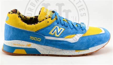 Harga Sepatu New Balance Paling Mahal 4 sepatu new balance termahal di dunia mldspot