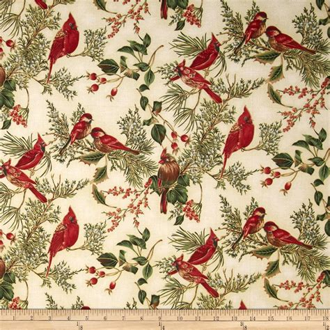 Discount Quilting Fabric by Landscape Quilting Fabrics Discount Designer Fabric Fabric