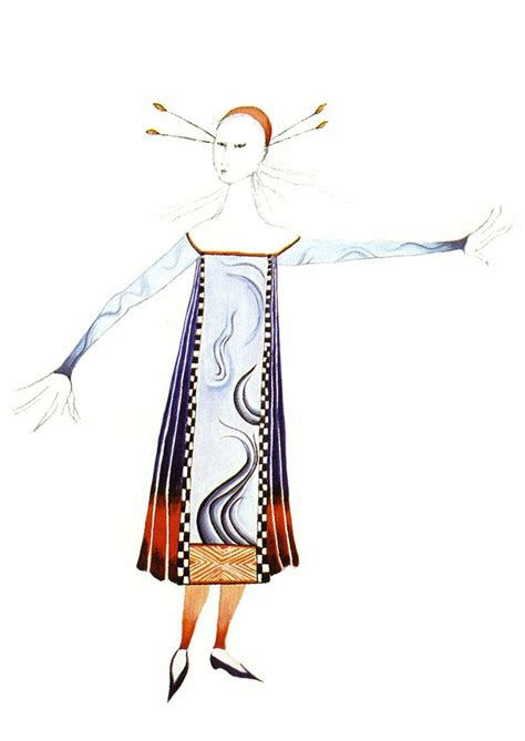 pattern drama magic julie taymor from quot the magic flute quot costume design