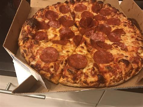 domino pizza dtc domino s pizza in englewood domino s pizza 10909 e