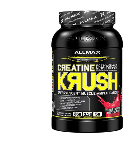 creatine before or after workout creatine monohydrate powder before or after workout eoua