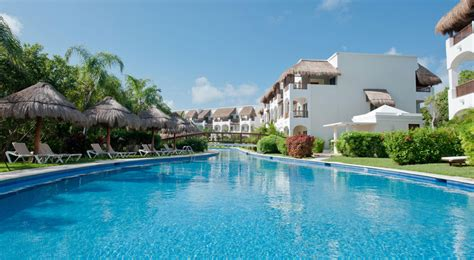 valentin imperial cancun travel for you november 2015