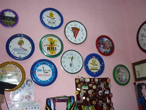 Aneka Mug Promosi jam promosi mitra unik dunia reklame cinderamata aneka material souvenir promosi quot sejak 1990