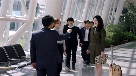 Windy Day Plumbing by The Master S Sun Episode 9 In