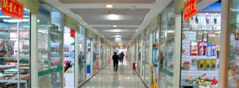 yiwu wholesale markets buying small volumes from china eagleyiwu com