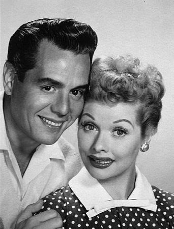 desi arnaz last words pictures photos of lucille ball imdb