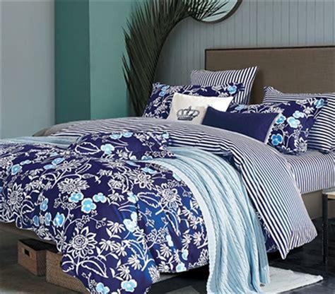 twin xl sheets and comforters indigo lotus twin xl comforter