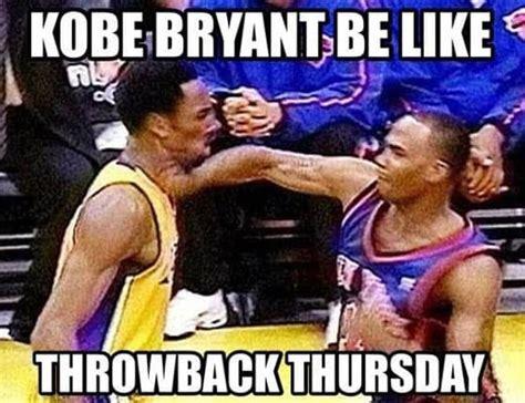 Kobe Rape Meme - kobe bryant gallery the funniest sports memes of the