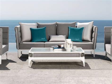 pad coffee table by talenti design roberto serio