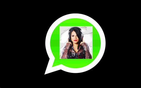 whatsapp wallpaper hd video the gallery for gt whatsapp logo hd