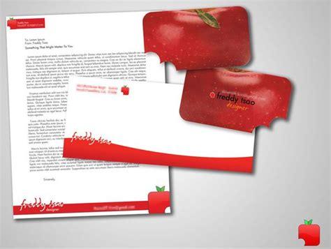 Bank Mandiri Letterhead Pembuatan Kartu Nama Express 100 Images Spesialis Cetak Kartu Nama Sejak 2006 Kartunama