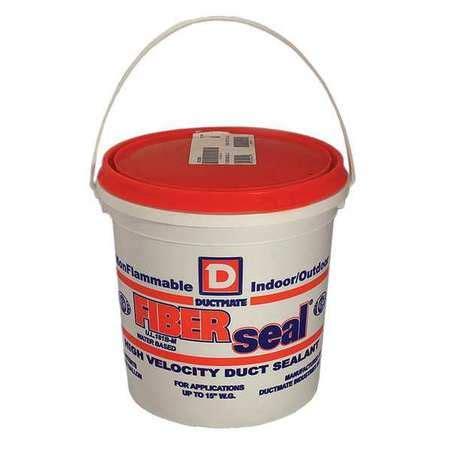 Bitacryl Sealant Gray 450 G duct sealant 19 g l 1 gal gray ductmate grfiberseal1