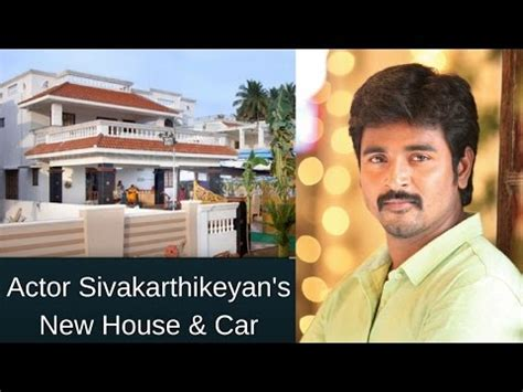 actor vijay office address in chennai festival in sivakarthikeyan s family new house