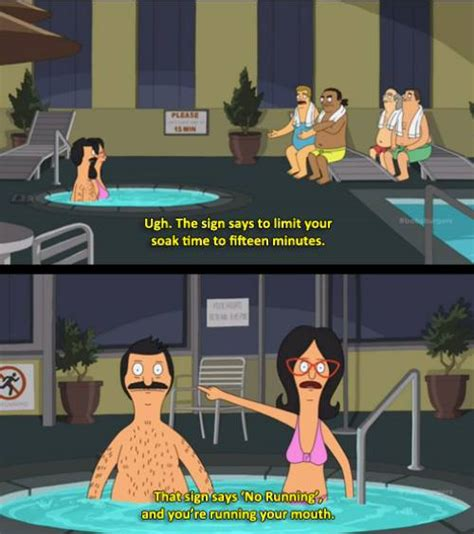 bobs burgers 22 minutes of hot mess cliqueclack tv it s monday you could use some jokes 15 photos bobs