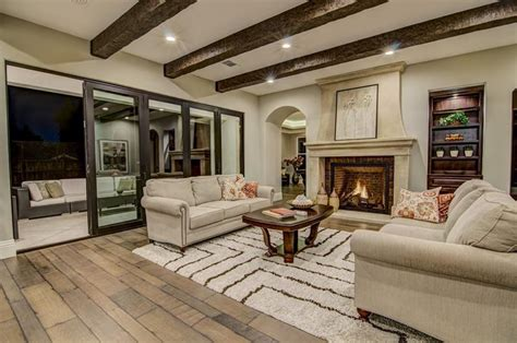 gorgeous living room ideas 25 gorgeous living room ceiling design ideas page 3 of 5