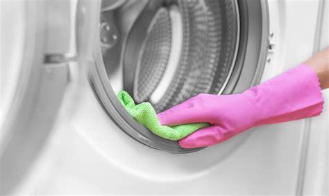 Waschmaschine Richtig Reinigen by Fast Wie Neu Gummidichtungen Richtig Pflegen Updated