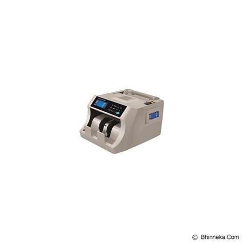 Mesin Hitung Uang Kasir jual prime dynamic mesin hitung uang 995 murah