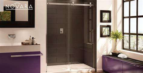High End Shower Doors Home Fleurco High End Glass Shower Doors