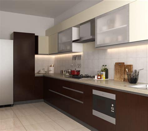 Residential Kitchen Design Modular Kitchen In Udaipur Manufacturer Designer Showroom Residential Kitchen Kitchen