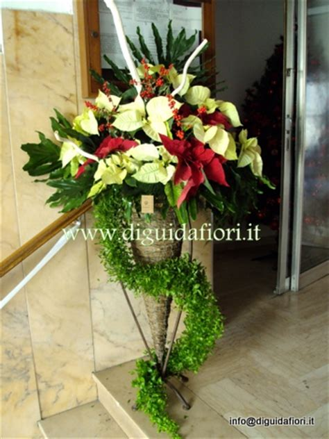 fiori per matrimonio dicembre i fiori di dicembre fiorista roberto di guida