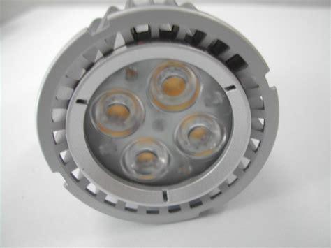 Philips 59724 Esscus 7w 4000k Led Downlight Spot philips light source master dimmable 7w led spot lv gu10 7 50w led l 2700k 3000k 4000k 25 40d