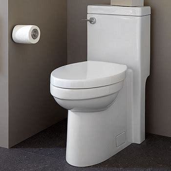 bathroom toilets reviews best toilets buying guide 2017