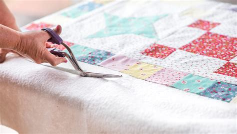 Beginning Quilting Supplies by Beginner Quilting Supplies Get Started Quilting