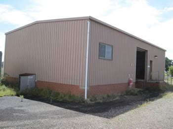 portable buildings shipping containers roading equipment