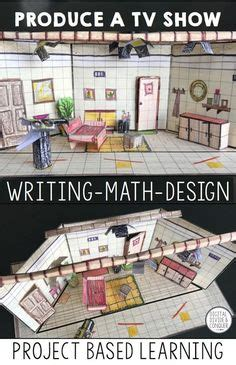 design tutorial learn from math codeforces build a tiny house project based learning activity a pbl