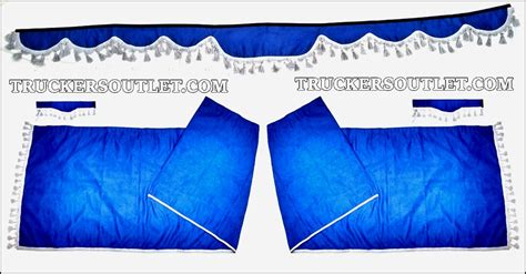 front curtain front curtain set www truckers shop com