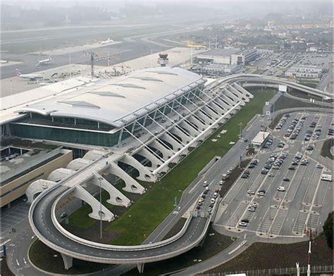 airport porto francisco s 225 carneiro airport portal met 193 lica met lica