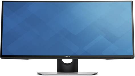 Se2716h dell se2716h review standing up to the competition tech pep