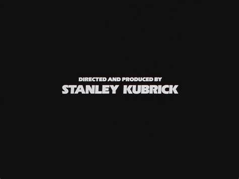 paint it black testo archivio kubrick opere metal jacket