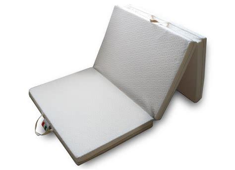materassi pieghevoli per divano letto materasso letto futon pieghevole memory foam singolo