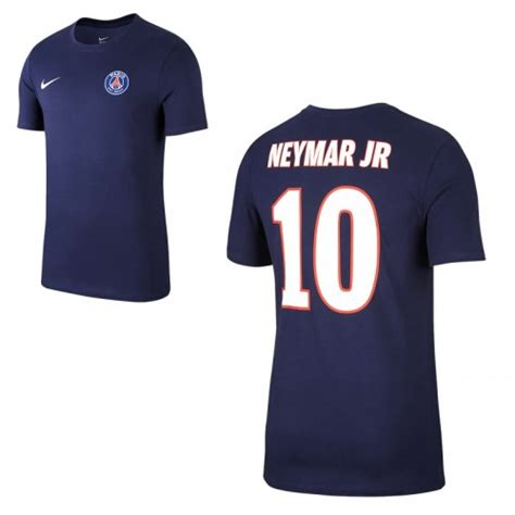 Tshirt Psg Germain psg neymar t shirt