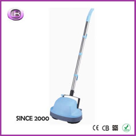 china professional best tile floor scrubber machine