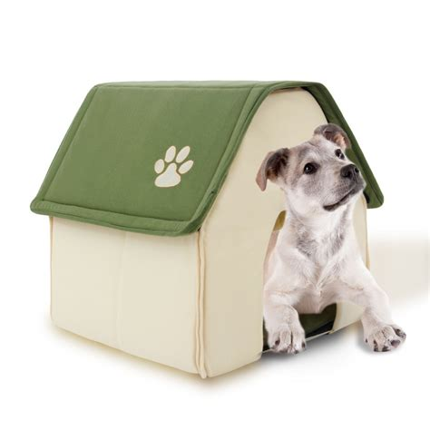 backyard pet soft pet home 2015 new arrival dog bed cama para cachorro soft dog house