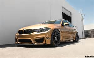 Eas Bmw Bmw M3 By Eas Looks Pretty Carz Tuning