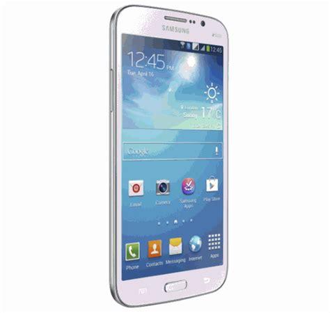Samsung Galaxy Mega 58 Inch Second samsung galaxy mega 5 8 with 5 8 inch qhd display 1 4 ghz