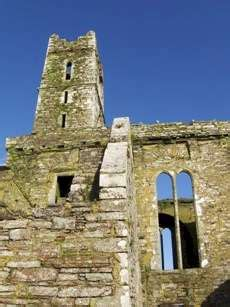 Church Records Ireland Births Your Genealogy Search An A Z To Help You Find The Best Records