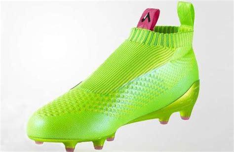 imagenes de zapatos adidas de futbol zapatos adidas de futbol 2016