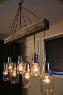 Primitive Bathroom Vanity Zelf Lampen Maken Inspiratie Amp Tips 2017 Interiorinsider Nl