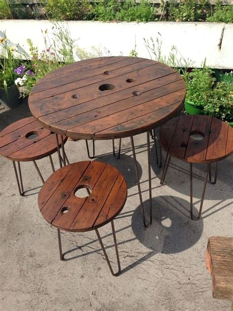ebay garden table and chairs garden tables and chairs ebay mosaic garden table java