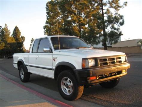 how cars run 1987 mazda b2600 navigation system mazda b series pickups for sale page 3 of 20 find or sell used cars trucks and suvs in usa
