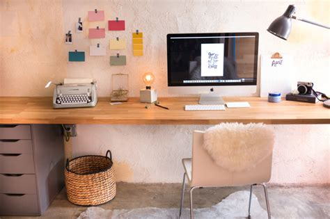 built in wall desk mr kate built in wall desk on a budget