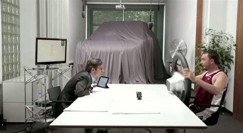 smart car prank oversized car prankvertisements quot smart car prank quot