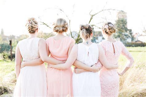 Fotoshooting Hochzeit by Junggesellinnenabschied Fotoshooting
