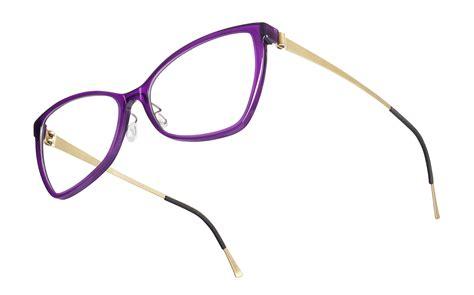 lindberg prescription glasses barnard levit